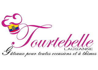 Photo Tourtebelle