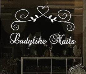 Immagine Ladylike Nails