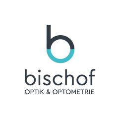 Bild Bischof Optik AG