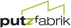 Bild Putzfabrik - Tidasco GmbH