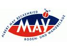 Photo May Bodenbeläge GmbH