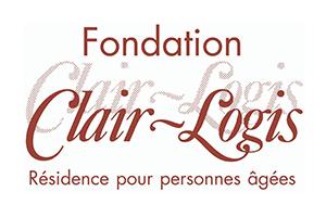 Photo Fondation Clair-Logis