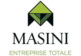 Photo Masini Entreprise Totale SA