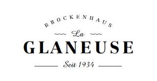 Immagine Brockenhaus La Glaneuse