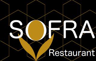 Bild Restaurant Sofra