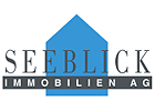 Bild Seeblick Immobilien AG
