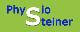 Immagine Physio Steiner GmbH