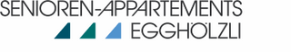 Bild Senioren-Appartements Egghölzli