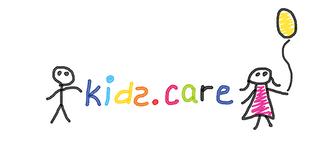 Immagine Kids Care