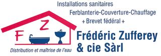 Immagine Frédéric Zufferey & cie Sàrl