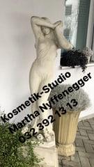 Immagine Kosmetik-Studio Martha