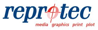 Bild Reprotec AG