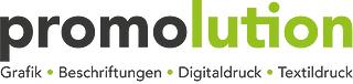 Bild promolution GmbH