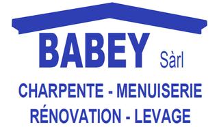 Bild Babey Sarl
