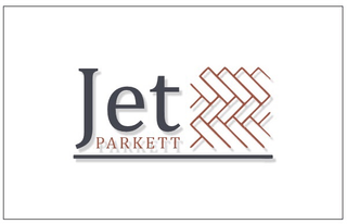 Immagine Jet Parkett GmbH