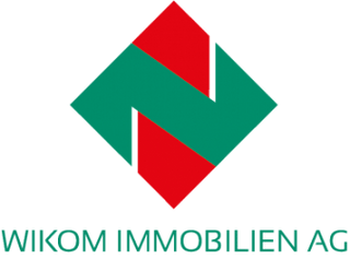 Immagine Wikom Immobilien AG