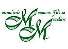 Bild Mauron & Fils SA