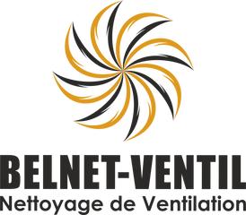Bild Belnet-ventil