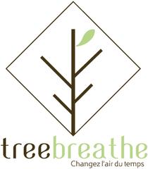 Photo Treebreathe Erbetta
