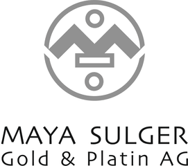 Bild Maya Sulger Gold & Platin AG