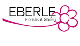 Bild EBERLE Floristik & Gärten