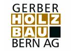Bild GERBER HOLZBAU BERN AG