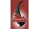 Bild Giacometti AG
