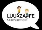 Bild Luuszapfe Kindertagesstätte