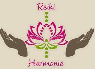 Photo Institut Reïki Harmonie
