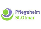 Bild St. Otmar Pflegeheim