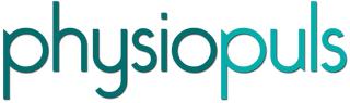 Immagine physiopuls GmbH