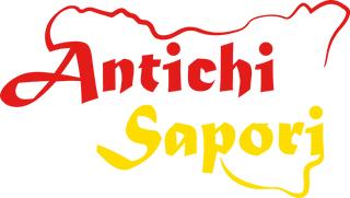 Immagine Antichi Sapori