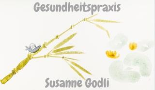 Immagine Gesundheitspraxis Susanne Godli - Ayurveda Massage Zürich