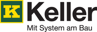 Photo Keller Systeme AG