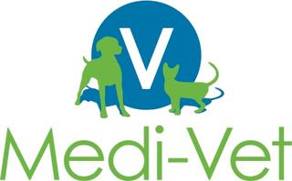 Bild Medi-Vet SA