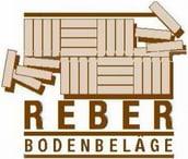 Photo Reber Bodenbeläge