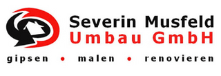 Bild Severin Musfeld Umbau GmbH