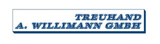 Photo Treuhand A. Willimann GmbH
