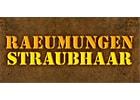 Immagine Straubhaar Antik GmbH
