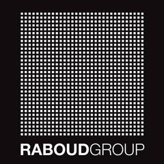 Photo Raboud Group SA