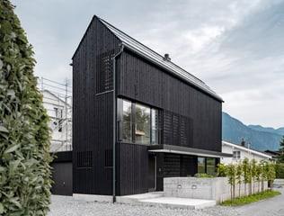Immagine schi.ke Architektur Schibler + Kehl