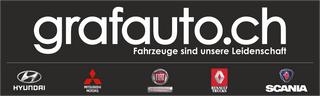 Immagine Karl Graf Automobile AG