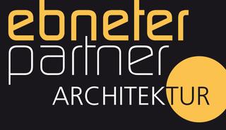 Immagine Ebneter Partner AG - Ebneter Invest AG - Ebneter Consult AG