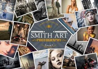 Immagine SMITH ART FOTOSTUDIO