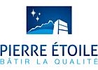 Bild Pierre Etoile Promotion SA