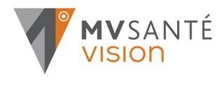 Bild MV SANTE Vision SA