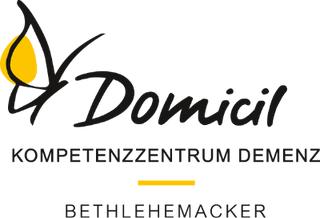 Immagine Domicil Kompetenzzentrum Demenz Bethlehemacker