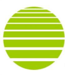 Bild Güntensperger GmbH