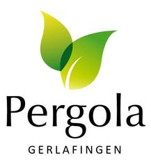 Immagine Pflegeheim Pergola AG