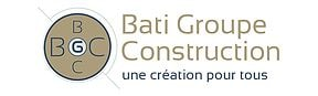 Photo Bati Groupe Construction SA